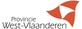 Province West-Flanders
