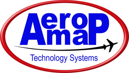 Aeromap Technology Systems